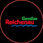 Logo Gemüse Reichenau groß